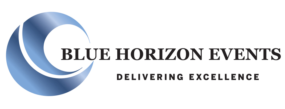 Blue_horizon-logo